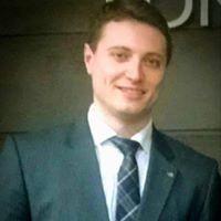 Antonio | Advogado | Ação de Despejo em São José dos Pinhais (PR)