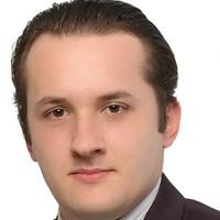 Emerson | Advogado | Direito Previdenciário em Curitiba (PR)