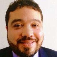 Jardson | Advogado | Direito Público