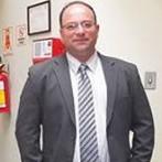 Rogério | Advogado | Pensão Alimentícia em Pelotas (RS)