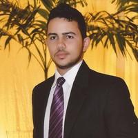 Marco | Advogado | Tribunal do Júri em São Luís (MA)