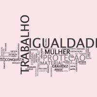 Prata | Advogado | Tribunal do Júri em São Luís (MA)