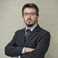 Pablo | Advogado em São Leopoldo (RS)