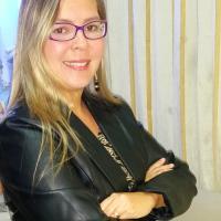 Renata   Advogado Correspondente
