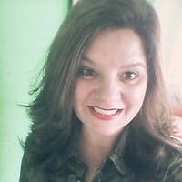 Leila | Advogado | Processo Trabalhista em Mogi das Cruzes (SP)