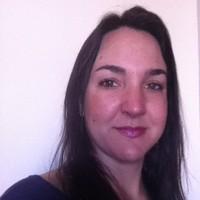 Viviane | Advogado | Direito do Trabalho em São José dos Campos (SP)