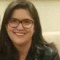 Ana | Advogado | Aposentadoria Especial em Belo Horizonte (MG)