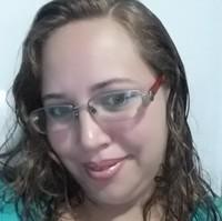 Lilian | Advogado | Processo Trabalhista em Carapicuíba (SP)