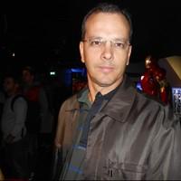 Henrique de Souza Vieira