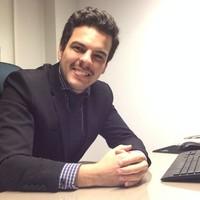 Leandro | Advogado em Joinville (SC)
