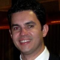 Gastão | Advogado em Mato Grosso (Estado)