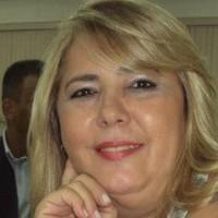 Elisabeth | Advogado | Direito Previdenciário em Rio de Janeiro (Estado)