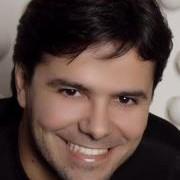 Ivan | Advogado em Londrina (PR)
