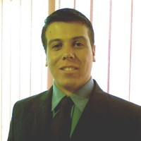 Kleberson Pimentel de Oliveira