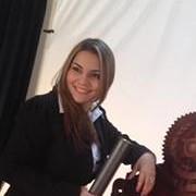 Paloma | Advogado | Fortaleza (CE)