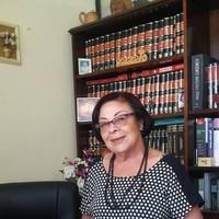 Alderi | Advogado em Nova Iguaçu (RJ)