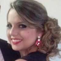 Maísa | Advogado | Assalto em Goiás (Estado)
