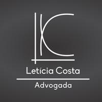 Leticia   Advogado   Direito do Trabalho em Macaé (RJ)