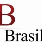 BRASIL ADVOCACIA