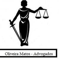Diego | Advogado | Sindicato em Goiânia (GO)