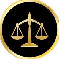 Oliveira   Advogado   Guarda de Menor em Goiânia (GO)