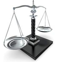 Pires & Figueiredo - Advocacia e Assessoria Jurídica