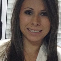 Eliziani | Advogado | Porto Alegre (RS)
