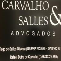 Tiago Salles