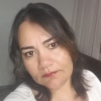 Ana | Advogado | Sindicato em Goiânia (GO)