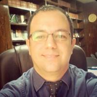 Roberson | Advogado | Racismo
