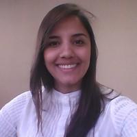 Daniela | Advogado | Direito Previdenciário em Curitiba (PR)