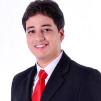 Maykon | Advogado em Piauí (Estado)