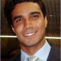 Leonardo | Advogado | Salvador (BA)