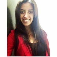 Ana | Advogado em São Paulo (SP)