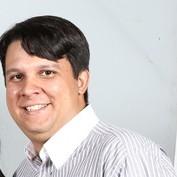 Alexandre | Advogado | Sindicato em Goiânia (GO)