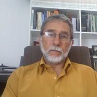 Antonio | Advogado em Pelotas (RS)