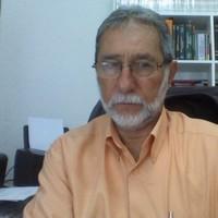 Antonio | Advogado | Ação Revisional em Pelotas (RS)