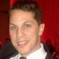 Rafael | Advogado | INSS em Recife (PE)