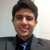Flávio | Advogado | Direito do Trabalho em Salvador (BA)
