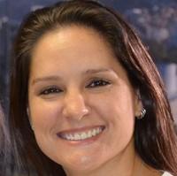 Tatiana | Advogado em Rio de Janeiro (RJ)