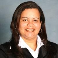 Adriana | Advogado | Direito Civil em Manaus (AM)