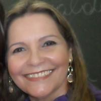 Marcia | Advogado | Processo Trabalhista em Campo Grande (MS)
