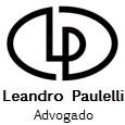 Leandro | Advogado em São Paulo (SP)