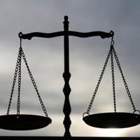 Lívia | Advogado | Direito do Trabalho em Salvador (BA)