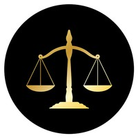 Juliana | Advogado | Processo Trabalhista em Presidente Prudente (SP)
