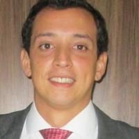 Vitor | Advogado | Direito Tributário em Rio de Janeiro (Estado)