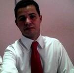 Moises | Advogado | Ação Revisional em Natal (RN)