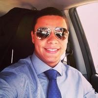 Ighor | Advogado | Concurso Público em Rio de Janeiro (RJ)