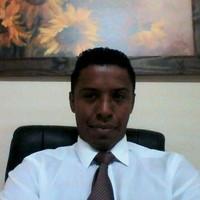 Adv. | Advogado em Joinville (SC)