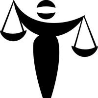 Girardi | Advogado | Adoção em São Luís (MA)